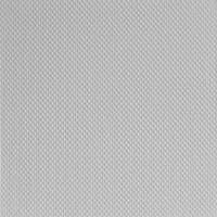 Плочи за таван Еко Декор 56 8бр/1.96м2/7мм