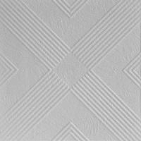 Плочи за таван Еко Декор 57 8бр/1.96м2/7мм
