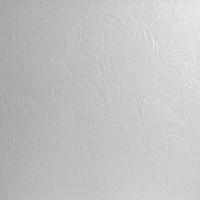 Плочи за таван Еко Декор 62 8бр/1.96м2/7мм