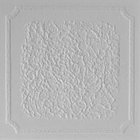 Плочи за таван Еко Декор 63 8бр/1.96м2/7мм