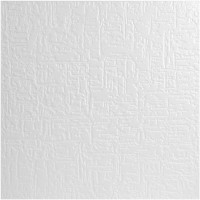 Плочи за таван Еко Декор 50 8бр/1.96м2/7мм