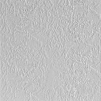 Плочи за таван Еко Декор 51 8бр/1.96м2/7мм