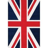Килим Fashion знаме