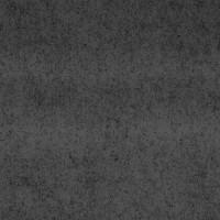 Мокетена плоча антрацит 40х40см