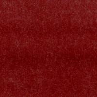 Мокетена плоча червено 40х40см