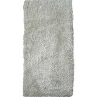 Промо килим полиестер Шаги Torino beige
