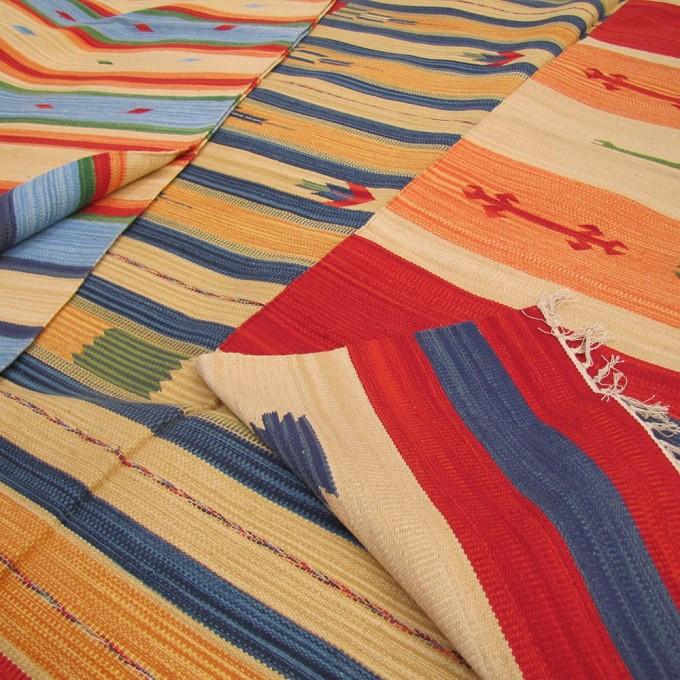 Килим Larya Jahnu памук