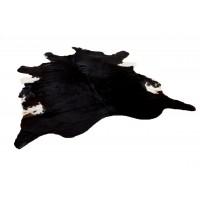 Leather, цяла кожа, Argentina XLх 5кг