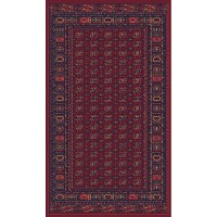 Промо килим Oriental Buchara