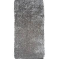 Промо килим полиестер Шаги Torino grau