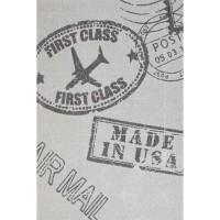 Килим Havana 200х290 въздушна поща