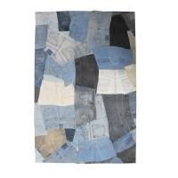 Промо Blue pocket 130х190