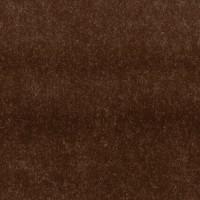 Мокетена плоча кафяво 40х40см