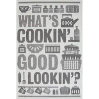 Килим Montana кухня