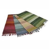 Килим Larya Salem памук