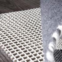 Противоплъзгаща мрежа под килим
