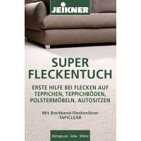 Teppich-Super кърпа за петна килими