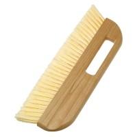 Тапети четка приглаждане на тапети * изкуствен косъм
