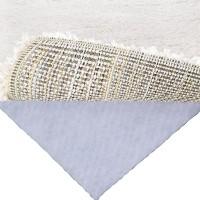 Противоплъзгаща постелка под килим Stop-Tex