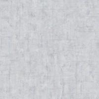 Тапет Фешън 4Уолс сребърни линии светъл бетон