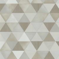 Best of 1 GrAlive 13267-10 разм.64/32см триъгълници беж