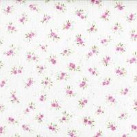Тапет Бестселър розови цветчета