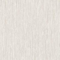 Тапет Бестселър 2 беж рески крем