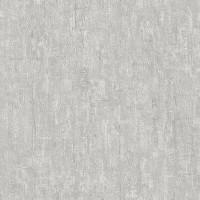 Тапет Бестселър 2 бетон сиво