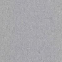 Тапет Новости блестящи частици тъмно сиво