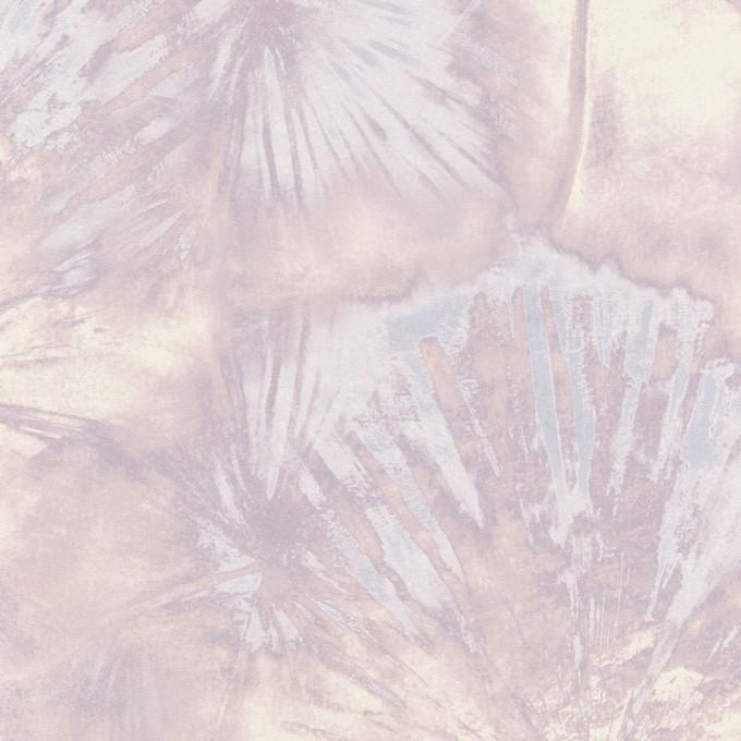 Тапет Новости цветя акварел розово