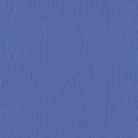 Тапет Лято тъмно синьо с ефект