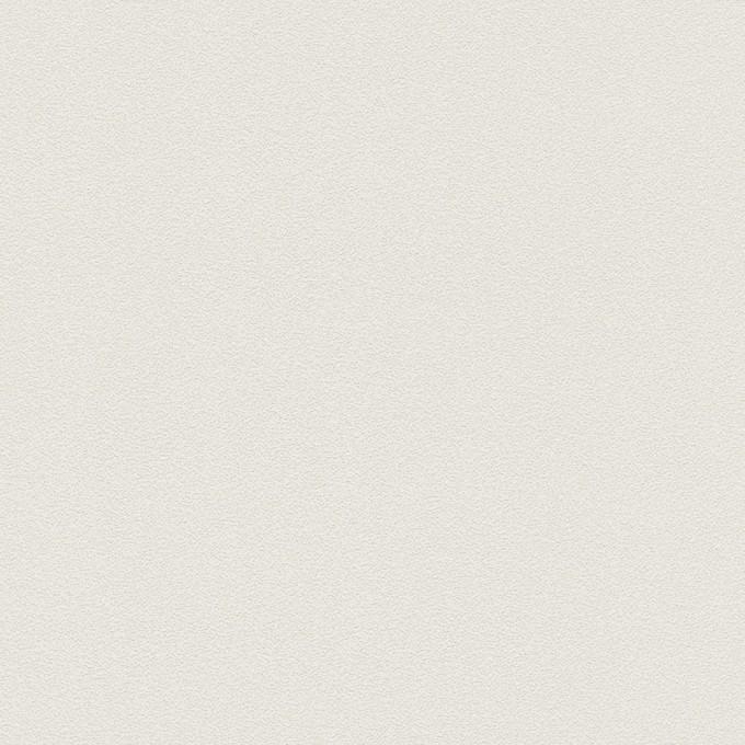 Тапет Кидс&Тийнс 3 релефна мазилка бяло (Кидс&Тийнс 2)