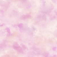 Тапет Кидс&Тийнс 3 небе розово