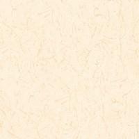 Тапет Бестселър беж мазилка (Бестселър 2)
