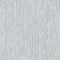 Тапет Бестселър 2 сребърни рески сиво