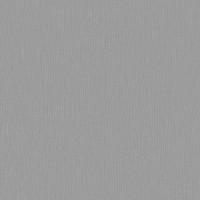Тапет Бестселър 2 текстилно таупе