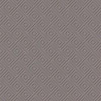 Тапет Livio блестящ лабиринт таупе