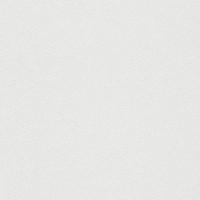 Тапет Карат слюда бяло