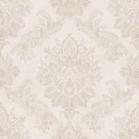 Тапет Промо Раш'17 седефен орнамент крем