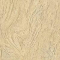 Тапет Инспирейшън пясъчен мрамор беж
