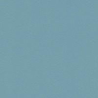 Тапет Кидс&Тийнс 3 релефна мазилка морско синьо (Кидс&Тийнс 2)
