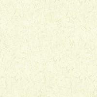Тапет Бестселър резеда мазилка (Бестселър 2)