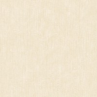 Тапет Ню Елегaнца намачкана хартия крем