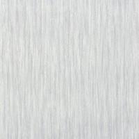 Тапет Бестселър 2 преливащо сиво