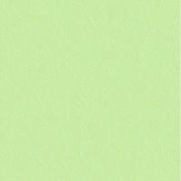 Тапет Бестселър 2 деко мазилка зелено 15м!