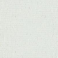 Тапет Новости2 текстилна мрежа бяло (Новости)