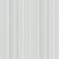 Тапет Фешън 4Уолс сребърно-бяло райе