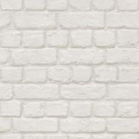 Тапет Бестселър тухли бяло (The Best2,Бестселър 2)
