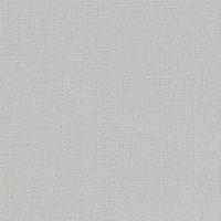 Тапет Инспирейшън 2 мазилка сив