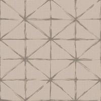 Тапет Промо Раш'17 триъгълници беж (The Best2)